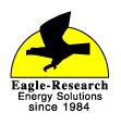 Energy Research Logo