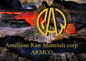 American-Raw-Materials-300x213